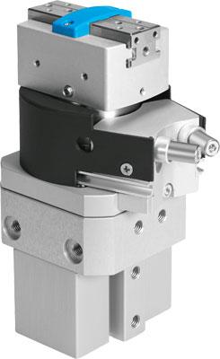 Модуль линейно-поворотный Festo HGDS-PP-16-YSRT-A-B
