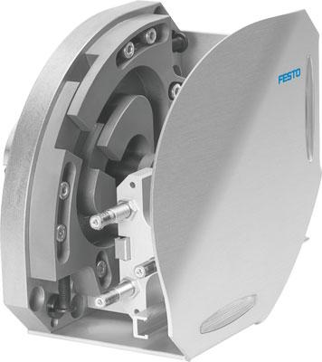 Модуль перемещения Festo HSW-10-AP-SD-AW