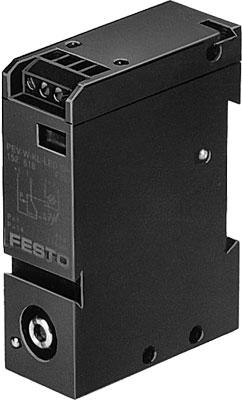 Реле давления Festo PEV-W-KL-LED-GH