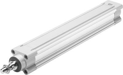 Электро-цилиндр Festo ESBF-LS-32-100-2.5P