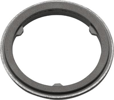 Уплотнительное кольцо Festo 534234 OL-3/8-200