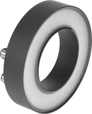 Кольцевой светильник Festo SBAL-C6-R-W-D