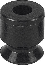 Комплектный вакуумный захват Festo 189278 ESS-6-SNA