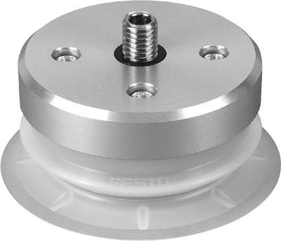 Комплектный вакуумный захват Festo 189396 ESS-80-BS