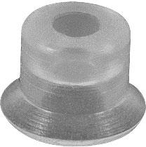 Комплектный вакуумный захват Festo 189281 ESS-8-SS