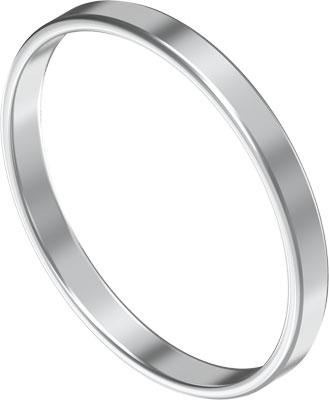Центрирующее кольцо Festo EAML-38-4-38