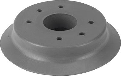 Присоска вакуумная стандартная круглая Festo ESV-150-SF