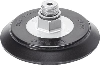 Комплектный вакуумный захват Festo 36145 VAS-75-1/4-NBR