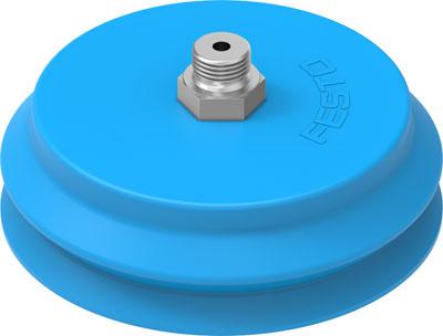 Комплектный вакуумный захват Festo 1396066 VASB-100-1/4-PUR-B