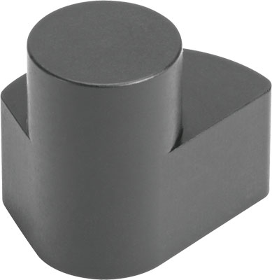 Зажимной элемент Festo EADT-E-U1-110