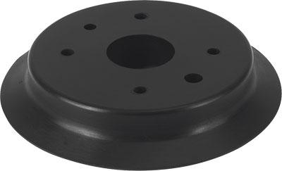 Присоска вакуумная стандартная круглая Festo ESV-200-SN