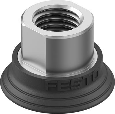 Комплектный вакуумный захват Festo OGVM-30-S-N-G14F