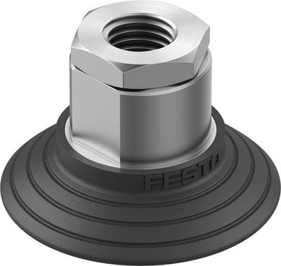 Комплектный вакуумный захват Festo OGVM-50-S-N-G14F