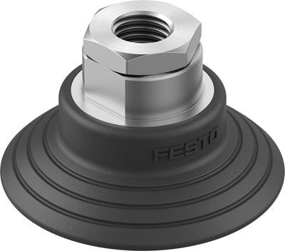 Комплектный вакуумный захват Festo OGVM-60-S-N-G14F