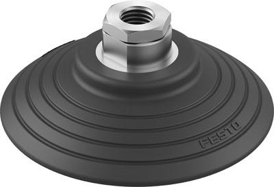 Комплектный вакуумный захват Festo OGVM-100-S-N-G14F