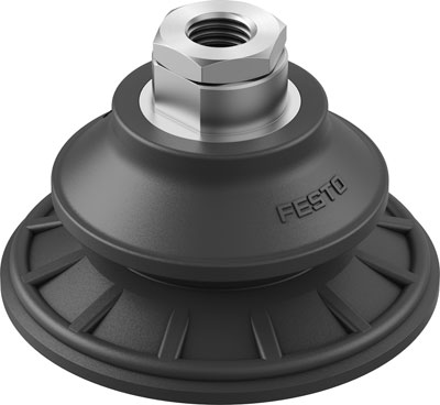 Комплектный вакуумный захват Festo OGVM-80-A-N-G14F