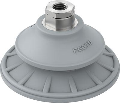 Комплектный вакуумный захват Festo OGVM-100-A-HN-G14F