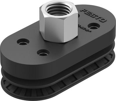Комплектный вакуумный захват Festo OGVM-30X65-AV-N-G14F