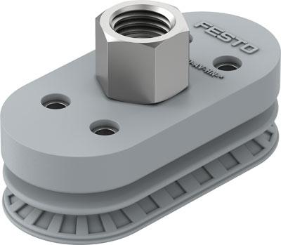Комплектный вакуумный захват Festo OGVM-30X65-AV-HN-G14F