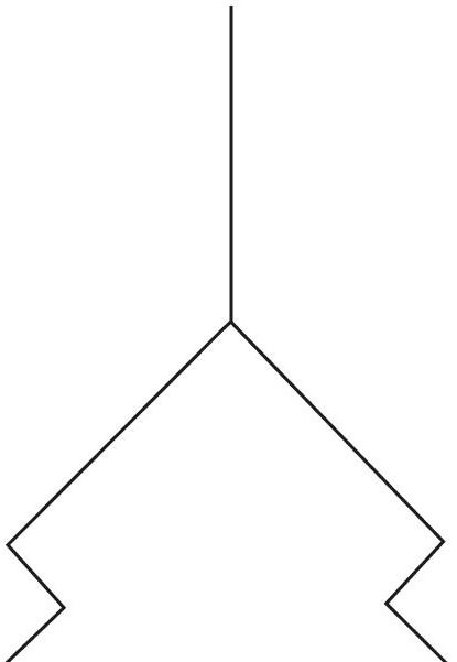 Захват вакуумный стандартный круглый Festo 189276 ESS-6-SS пневмосхема