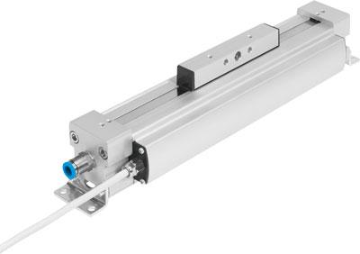 Линейный привод Festo DDLI-25
