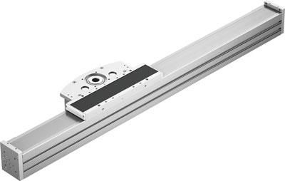 Консольный привод Festo ELCC-TB-KF-110-300-0H-P0-CR