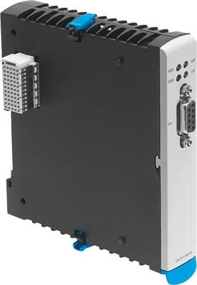 Шинный интерфейс Festo CECX-F-PB-V1
