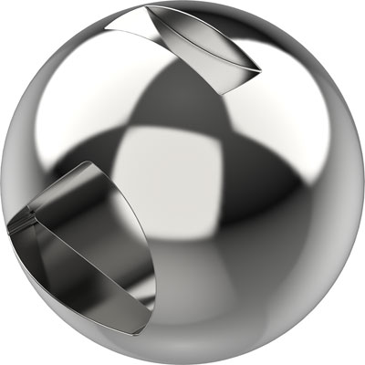 Запасная часть V-port ball Festo VAVC-F9-B-V60-3/4