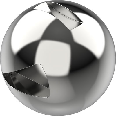 Запасная часть V-port ball Festo VAVC-F9-B-V30-21/2