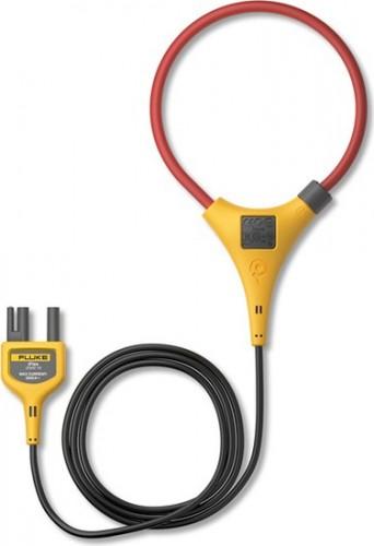 Гибкий токоизмерительный датчик Fluke i2500-10 iFlex 3676410