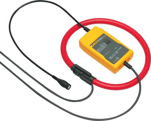 Клещи токоизмерительные Fluke i3000s Flex-36 2584901