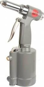 Клепальник пневматический Fubag HR 2448 100160