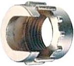 Переходник Fubag 180406B Кольцо для байонетного соединения