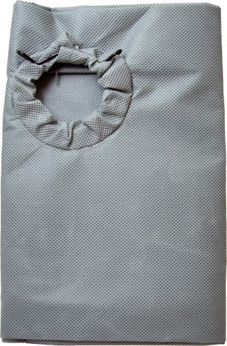 Мешок тканевый многоразовый Fubag 30 л. (1шт) для WD 5SP [31185]