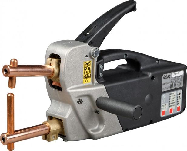 Аппарат для контактной сварки Fubag SG 2 ПВ 38 997