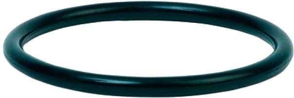 Уплотнительное кольцо из NBR Genebre 0061 12