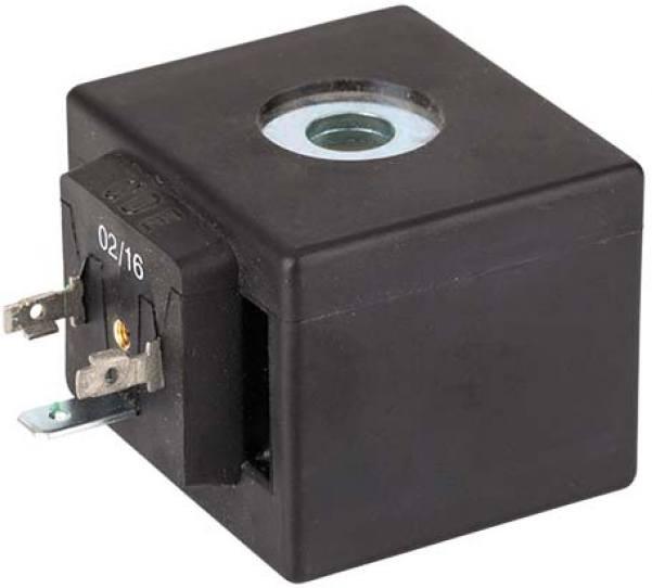 Катушка 52 х 13 мм для соленоидного клапана GENEBRE 4814-C24V