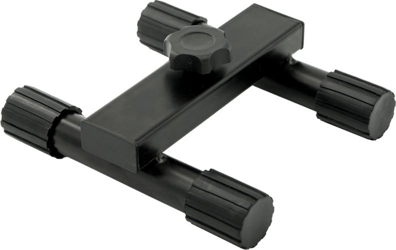 Подставка для светодиодного прожектора Glanzen 10/20W STDA-10/20