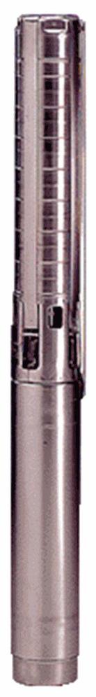 Скважинный насос Grundfos SP 5A-6NE