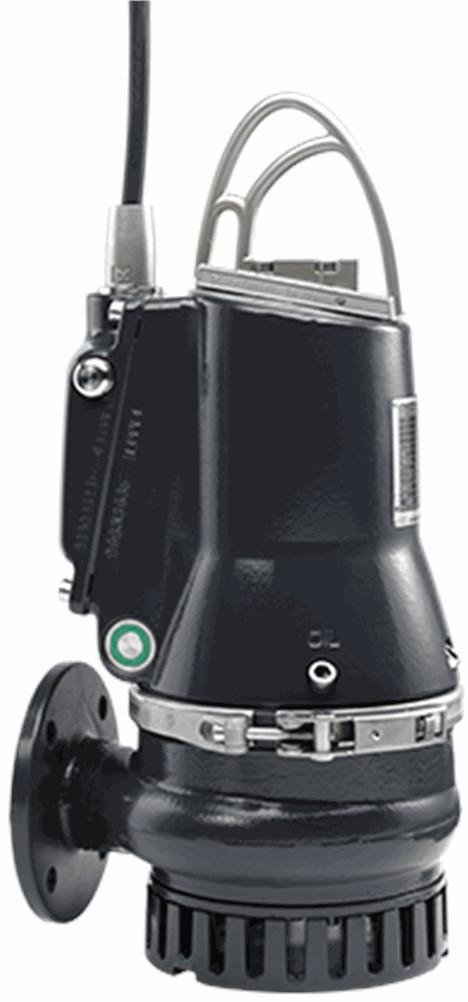 Дренажный насос autoadapt Grundfos DP10.65.26.E.EX.2.50B