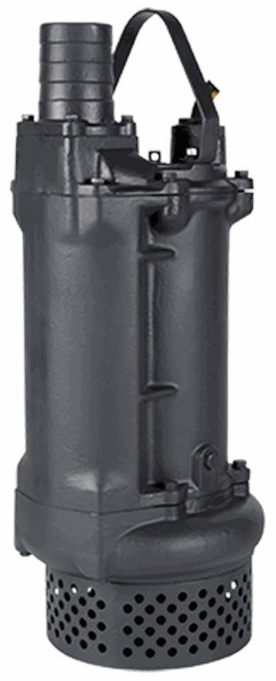 Дренажный насос Grundfos DWK.O.13.150.75.5.1D