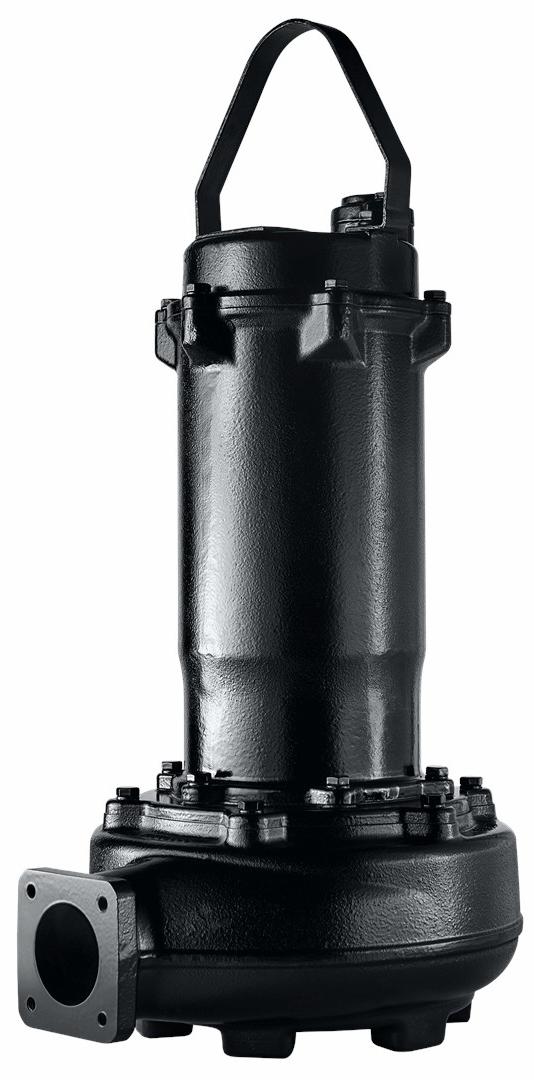 Насос для водоотведения Grundfos DPK.V.65.80.22.4.5.0D