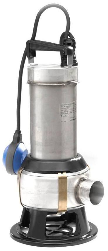 Дренажный насос Grundfos UNILIFT AP 35B.50.08.A1.V