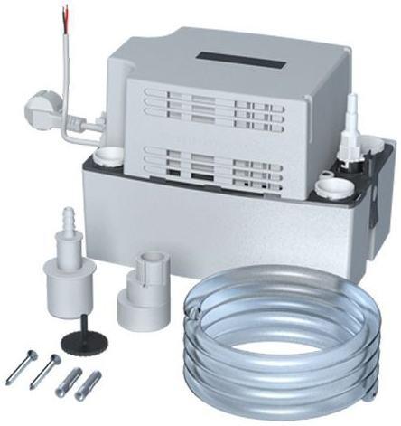 Насосная установка для отвода конденсата Grundfos CONLIFT1
