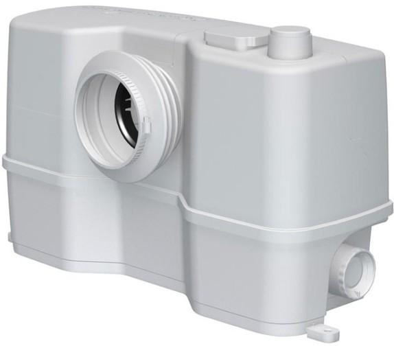 Канализационная насосная установка Grundfos SOLOLIFT2 WC-3