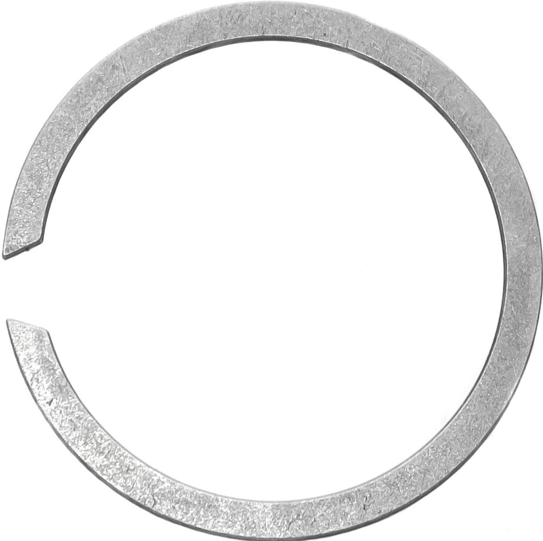 Упорное кольцо ISB SNG516-SR140X12,5