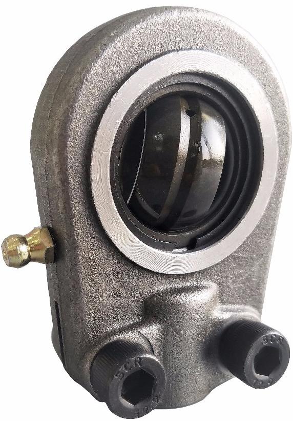 Шарнирный наконечник ISB TAPRU520