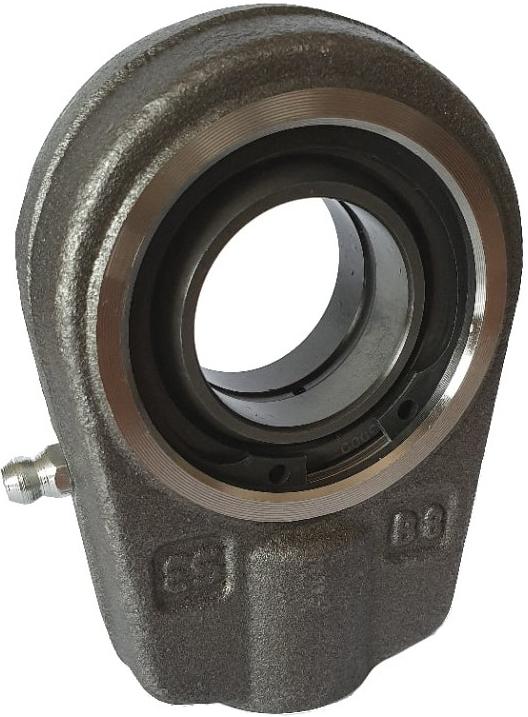 Шарнирный наконечник ISB TAPRN435