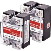 Твердотельные реле общепромышленные в стандартном корпусе KIPPRIBOR HD-4044-ZD3