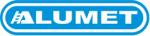 Alyumet